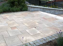 outdoor paving ideas for patio