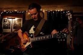 Adam Rogers music - Posts | Facebook