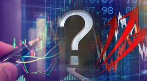 周期股涨停潮,黑色系期货飙升!机构却不乐观_证券时报网