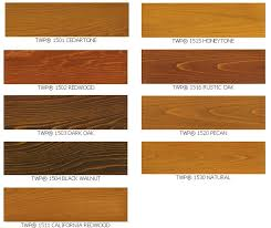 Wood Stain Samples Staining Wood Staining Deck Deck Stain Colors