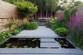 10 new ideas for a secret garden nook