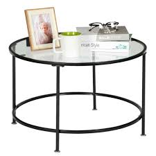 sofa side coffee table shelf storage