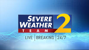 WSB Now | Live streaming Atlanta Local News, Weather and Programs