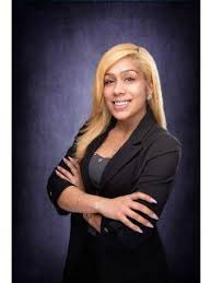 Crystal Echavarria, CENTURY 21 Real Estate Agent in Wyomissing, PA