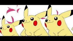 Pokemon Go Anime Opening - YouTube