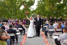 lake natoma inn wedding scott