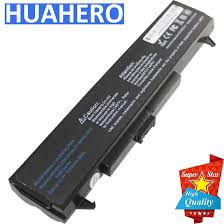 Battery for HP compaq B2000 LAPTOP LG ...