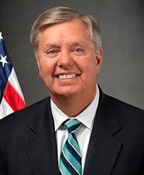 Lindsey Graham - Wikipedia