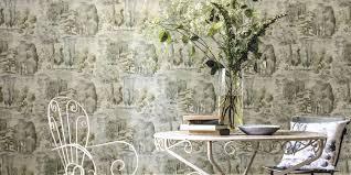 waterperry wallpaper wallpaper by