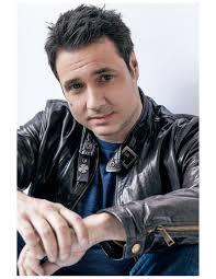 Adam Ferrara - (Actor/Comedian/Caregiver Personality) — Defender Of  Caregivers