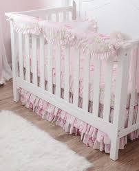baby girl nursery ideas fl crib