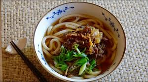Niku Udon Recipe - Japanese Cooking 101 ...