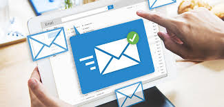 14 Best Email Marketing Services ($0 to ...