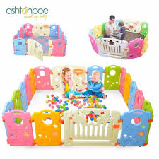 Top 10 Best Playpen For Toddlers 2020 Product Rapid