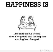 quotes about friends happiness motivational quotes