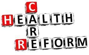 Healthcare Reform 2014 - BHM Healthcare Solutions