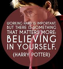 potter talk inspiring harry potter quotes for a magical new year