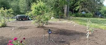 Electric Fence Kits Deerfence