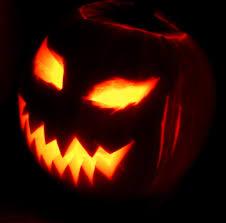 Halloween - Wikipedia