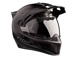 10 great adventure motorcycle helmets