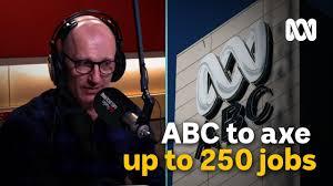 ABC Melbourne - Home