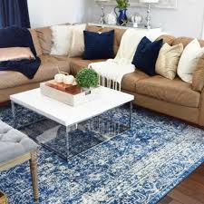 the 14 best places to a rug in 2020