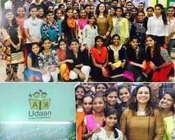 Aditi Khanna   Consultant Achievements   ICBI