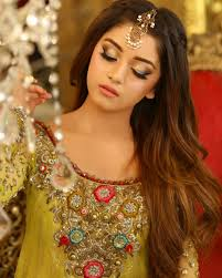 kashees bridal dresses insram
