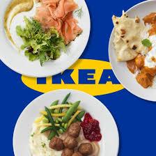 best ikea foods
