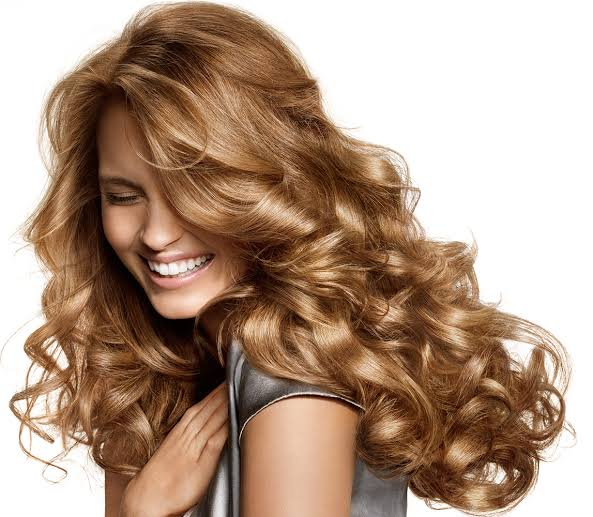 "Image result for gorgeous hair"",nari"