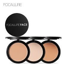 fablous pressed face makeup