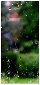 Lovepik صورة Jpg 400594634 Id خلفيات بحث صور قطرات الماء خلفية المحمول