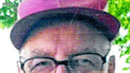 Port Jefferson, OH Obituary - News Break Port Jefferson, OH