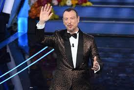 Sanremo 2020, i vestiti e i look della terza serata