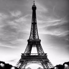 العرف ثلاثية الأبعاد جداريات صور خلفيات برج ايفل باريس مدينة