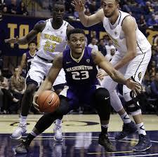 Cal grad transfer Kameron Rooks picks San Diego State | The ...