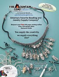 jewelry artists stephanie j eddy