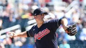 Adam Plutko keeps streak of good starting pitching going, but ...