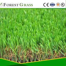 china homebase fake grass garden grass