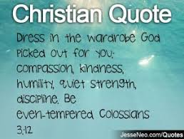 christian quotes on kindness quotesgram