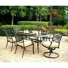 patio dining furniture clearance