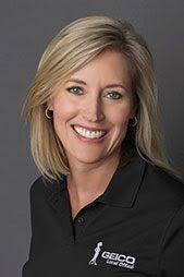 Wasilla, AK Insurance Agent ~ Monica Johnson   GEICO