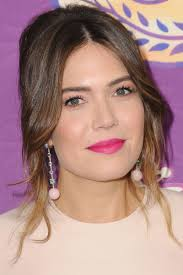 mandy moore before and after the