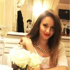 Ava Howard (@evtikhiyazhuko1) | Twitter