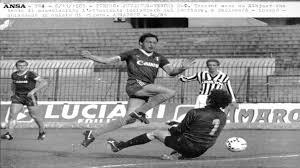 Juventus a porte chiuse 35 anni dopo: i due precedenti del 1985 ...