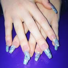 nails by ky gift card bakersfield