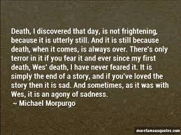 sad day death quotes top quotes about sad day death from