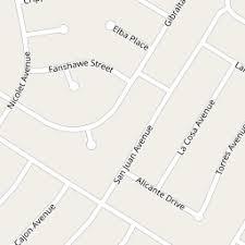 Perkins Street, Fremont, CA: Registered Companies, Associates, Contact  Information