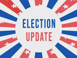 2020-09-25 Lavon, TX Daily News | News Break