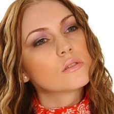 Adriana Snider Facebook, Twitter & MySpace on PeekYou